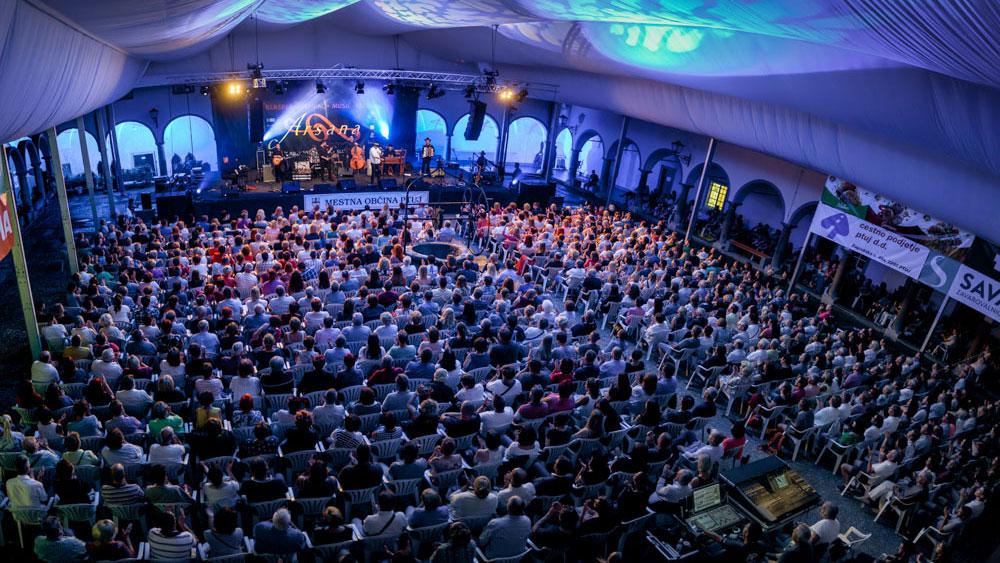 20170723-Festival-Arsana-photo-Jure-Matoz-272