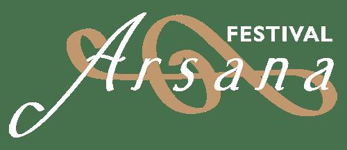Festival Arsana